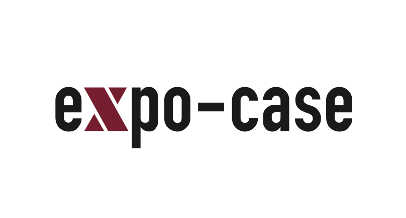 expo-case logo